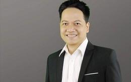 """CEO Base Phạm Kim Hùng kể chuyện làm công nghệ tuyển dụng nhân sự đã có 10 năm ở thế giới nhưng vẫn là """"từ mới"""" ở Việt Nam"""