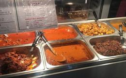 Úc: Quán đặc sản Ấn Độ bị phát hiện cho khách ăn toàn thức ăn của chó mèo
