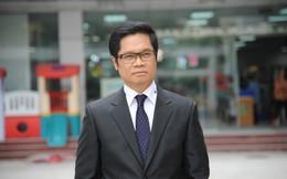 Chủ tịch VCCI lấy Thái Bình Shoes làm dẫn chứng với kỳ vọng trong thời đại 4.0, Việt nam không chỉ có sức hút vì nhân công giá rẻ