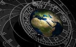 Dưới góc độ khoa học, đây là câu trả lời cho nghịch lý: Vì sao chúng ta cứ mãi cảm thấy không đủ thời gian