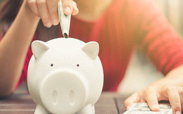 """Tiền thực sự sẽ """"đẻ ra tiền"""" nhanh chóng nếu bạn áp dụng 6 thói quen không tốn quá nhiều thời gian và nỗ lực sau"""