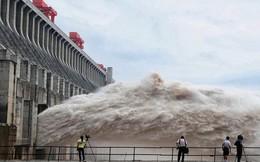 Điểm danh những đập thủy điện lớn nhất thế giới, nơi tạo ra nguồn điện cho hàng tỷ người trên Trái Đất