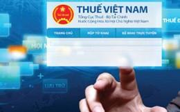 Top 50 DN nộp thuế nhiều nhất: Ngân hàng có đến 11 đại diện, Vietjet đứng thứ 50