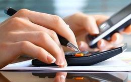 1.000 doanh nghiệp lớn nhất chiếm đến 62% tổng số nộp thuế thu nhập doanh nghiệp cả nước