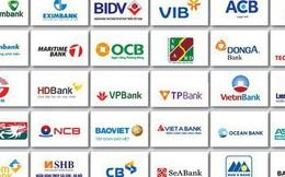 Câu lạc bộ ngân hàng lãi nghìn tỷ 6 tháng đầu năm gọi tên những nhà băng nào?