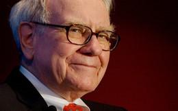 Số cổ phần mà Berkshire Hathaway đang nắm giữ ở Apple trị giá tới gần 50 tỷ USD, nhiều nhất trong những công ty mà Warren Buffett từng đầu tư