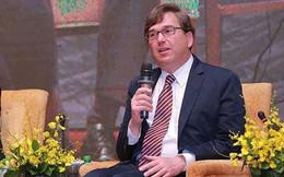 """""""Việt Nam có thể trở thành nước tiên phong kinh tế trí tuệ nhân tạo ở ASEAN"""""""