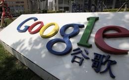 """Google """"đánh chiếm"""" thị phần tìm kiếm tại Trung Quốc liệu có phải là bước đi đúng?"""