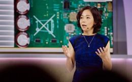 Google tung video mới: AI nói như người thật, tận tình và tinh tế hơn nhiều nhân viên chăm sóc khách hàng