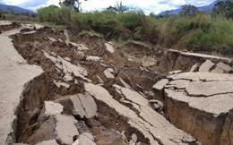 Phát hiện mới về dự đoán động đất có thể cứu sống hàng triệu người mà khoa học mới giải đáp ra