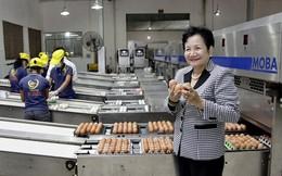 Sau khi bà chủ kêu cứu lên Thủ tướng, Ba Huân và Vina Capital sẽ ngồi lại thương thảo trong chiều nay