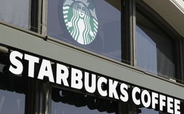Starbucks khẳng định sẽ không có chuyện mua cà phê bằng Bitcoin
