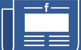 Thôi xong, bị spam thế là chưa đủ: Facebook vừa thêm tính năng hiện cả những page bạn không hề like trên News Feed
