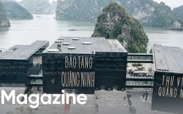 Đi Hạ Long năm nay: Vừa đẹp, vừa không thiếu chỗ chơi vui tẹt ga