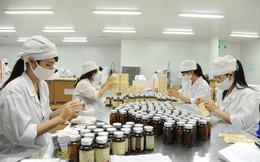 Xao nhãng 2 sản phẩm truyền thống chủ lực, Traphaco lần đầu tiên sụt giảm lợi nhuận kể từ năm 2014