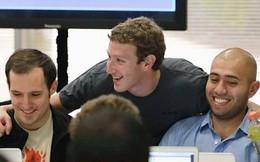 Apple, Google và Facebook... công ty nào phỏng vấn tuyển nhân viên khó nhất?
