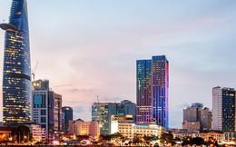 TP.HCM: Nhà ở cao cấp thu hút mạnh các nhà đầu tư nước ngoài