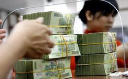 NSNN 7 tháng: Thu tiếp tục vượt chi, vay nước ngoài thêm hơn 650 triệu USD