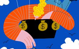 Quản lý tài chính quyết định tương lai bạn giàu hay nghèo: Đừng đùn đẩy nghĩ đó là việc của bố mẹ, bạn nên bắt đầu ngay bây giờ!
