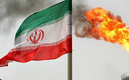 Iran từ chối đàm phán dù bị Mỹ tái áp trừng phạt