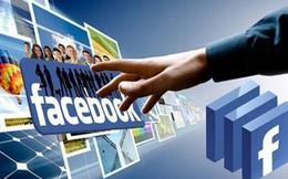 """Các Bộ """"liên thủ"""" thu thuế cá nhân kiếm triệu đô qua Facebook, Google"""