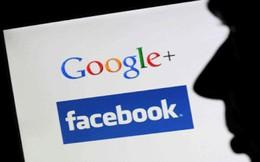Vì sao Bộ Tài chính muốn Google, Facebook mở văn phòng đại diện tại Việt Nam?