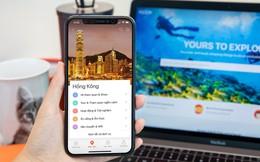 Klook huy động thành công 200 triệu USD cho series D, trở thành công ty nhận vốn đầu tư nhiều nhất trong lĩnh vực đặt dịch vụ du lịch tại điểm đến