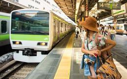 Nếu đi du lịch Nhật Bản bạn sẽ bất ngờ vì rất khó tìm thùng rác nơi công cộng và đây là lý do