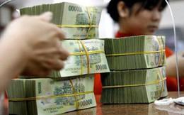 NHNN quay lại hút ròng 60.000 tỷ đồng, lãi suất đảo chiều tăng