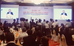 """Thủ tướng Nguyễn Xuân Phúc: """"Tôi đồng tình với cuộc hôn nhân môn đăng hộ đối của Thaco và HAGL"""""""