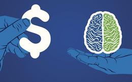 Tính cách quyết định số phận, suy nghĩ quyết định túi tiền: 5 yếu tố giúp bạn định vị công việc chính xác, mở ra tương lai rực rỡ