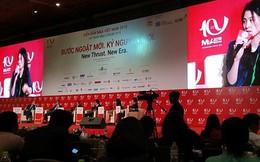 Không phải FMCG, nhà đầu tư Nhật Bản và Hàn Quốc đang bị ngành nào của Việt Nam hấp dẫn?