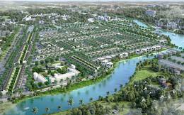 Chuyện hy hữu tại Long An: Dự án gần 270 ha bị bán 'trộm', chủ đầu tư kêu cứu chính quyền