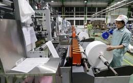 Mỹ áp thuế chống trợ cấp đối với bao, túi đóng hàng của Việt Nam