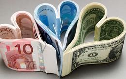 Ba cách giới tỷ phú thường dùng để 'bắt tiền làm việc'