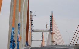 Đi thử chỉ mất gần 2 tiếng từ Hà Nội đến Hạ Long trên cao tốc khánh thành vào ngày mai