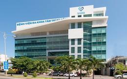 VinaCapital tái hợp với chủ cũ bệnh viện Hoàn Mỹ, đầu tư 25 triệu USD vào Y khoa Tâm Trí