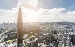 Thâm Quyến đang trở thành đối trọng ở châu Á của Thung lũng Silicon như thế nào?