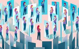 Sinh viên tốt nghiệp nên đi làm hay học tiếp: Không có câu trả lời chính xác nhất và không có con đường thành công nào cho tất cả mọi người