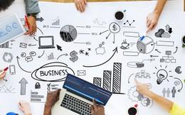 Thế nào mới là mở doanh nghiệp?