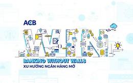 Cuộc thi sáng tạo ACB Win 2018 chính thức nhận bài dự thi