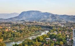 Làn sóng du khách Trung Quốc đe dọa di tích văn hóa truyền thống của Lào