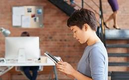 Không gian linh hoạt và coworking tăng trưởng mạnh mẽ tại Đông Nam Á