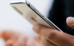 iPhone có thể tăng giá vì bị Trung Quốc đánh thuế