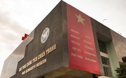 Việt Nam có bảo tàng lọt top 10 thế giới
