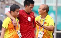 Hàn Quốc gặp vấn nạn lớn, HLV Park Hang-seo được huy động để góp sức cứu nguy