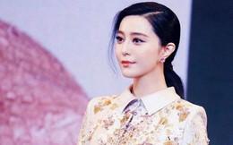 """Quan chức Trung Quốc: Kết cục của Phạm Băng Băng rất thảm, sự nghiệp coi như lĩnh """"án tử"""""""