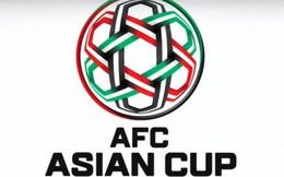 Không chỉ VTV, Fox Sports cũng phát sóng Asian Cup 2019 tại Việt Nam