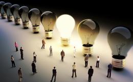 Muốn tìm nhân tài cho công ty, bất kỳ nhà lãnh đạo cũng không thể bỏ qua 3 nguyên tắc sau