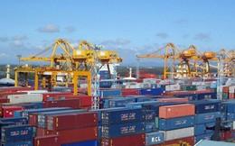 CNBC: Kinh tế Việt Nam vẫn xán lạn dù Đông Nam Á gặp khó